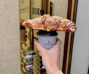 aesthetic, amazing, and bakery image