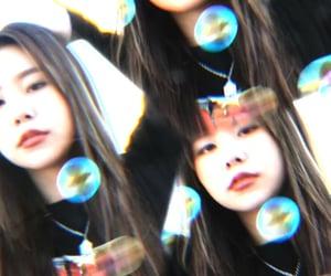 grunge, solar, and mamamoo image
