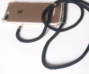 phone cases with lanyards image