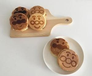 pancakes ✦