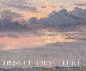 cit, parole, and italiano image