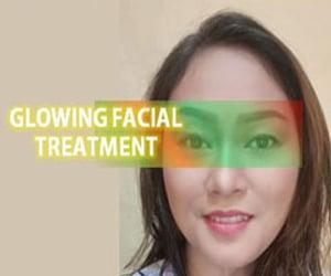 skincare, beauty care, and skincare advice image