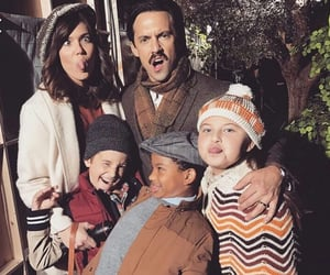 this is us, mandy moore, and Milo Ventimiglia image