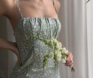 aesthetics, beauty, and dress image