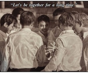 exo, ❤, and forever image