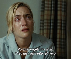 movie: Revolutionary road (2008)