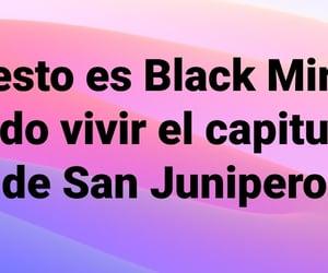 2020, black mirror, and año image