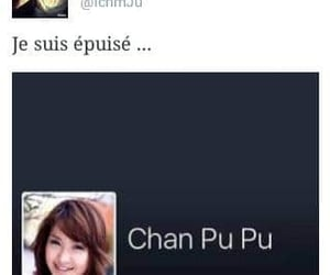 blague français and epuise image