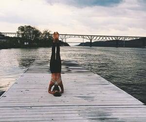 Yoga 🧘♂️