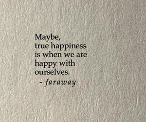 happiness, peace, and truth image