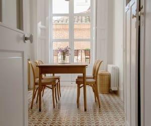 Un piso reformado en el Madrid de los Austrias