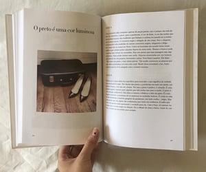 aesthetics, book aesthetics, and fashion image