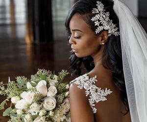 fashion, casamento, and inspiration image