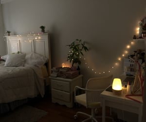 aesthetic, chill, and cozy image