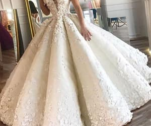 princess wedding dresses boho lace applique floral luxury short sleeve wedding gown vestido de novia
