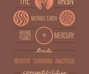 aries, pisces, and Sagittarius image