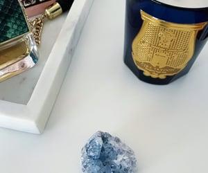 balance, healing, and home decor image