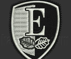 elite, las encinas, and netflix image