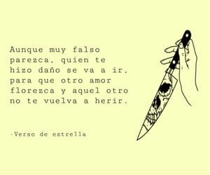 poesia, tumblr, and verso image