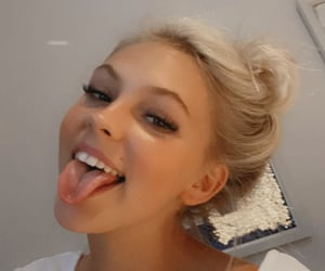 rp, tiktok, and jordyn jones image