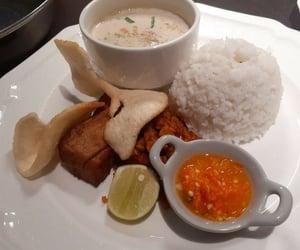 food, lokal, and kuliner indonesia image