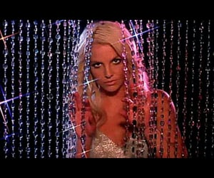 britney spears, diva, and sparkle image