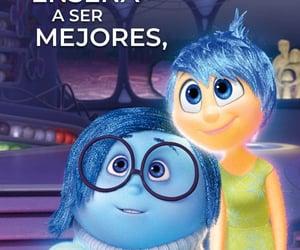 amigos, disney pixar, and amistad image