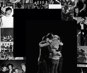 music, wallpaper, and 1d image