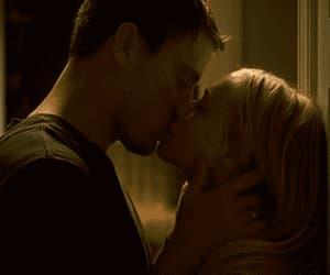 18, kiss, and dirty image