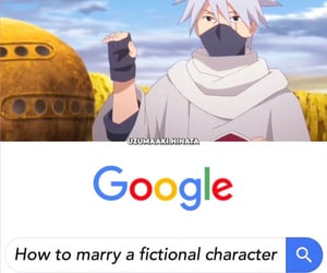 anime, meme, and goals image