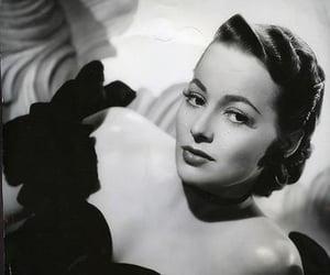 belleza, cine, and elegancia image