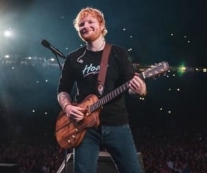 concert, divide, and ed image