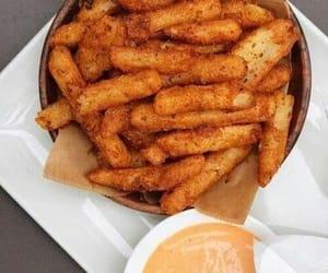 yommy comida food deli image