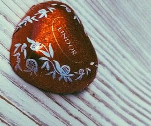chocolate, cute, and love image
