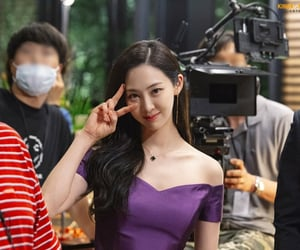kim dasom, 다솜, and 김다솜 image