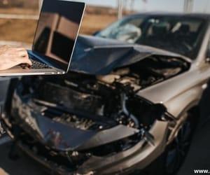 write off check, car write off check, and free write off check image