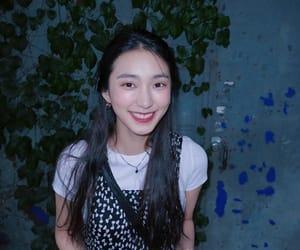 bora, 윤보라, and yoon bora image