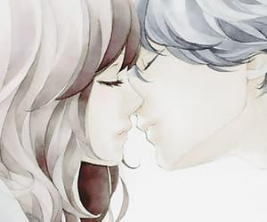Image by ʟᴋɪm ᴇᴜɴwoo ᴄᴛ. 𓂃𓋪◌