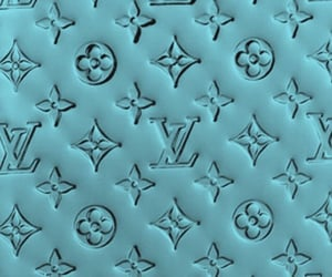 Louis Vuitton and wallpaper image