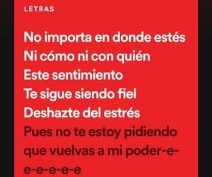 jose madero vizcaino, plural siendo singular, and este sentimiento image