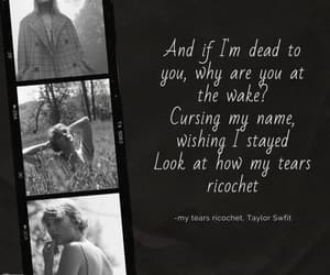 black and white, Taylor Swift, and edit image