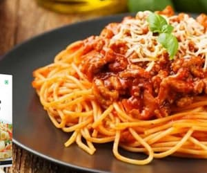 Bharat Masala is the best Pasta Masala Manufacturer in India and our pasta can be perfect for people on diet. As we use good quality flour and durum wheat for making pasta and our pasta never stinks nor sticks even after storing or taking as a lunch.