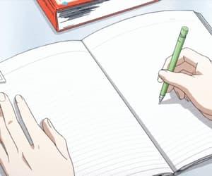 gif, writer, and write image