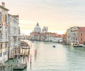 travel and italy image