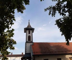 Catholic, christian, and church image