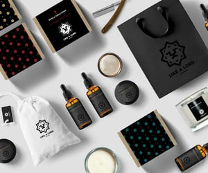 edibles boxes and edible packaging image
