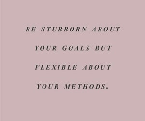 destiny, goals, and motivation image