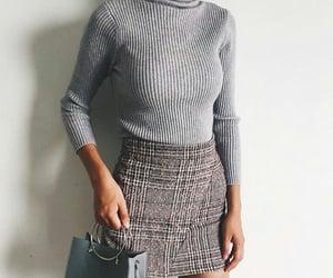 noemiiberfu, fashion, and outfit image