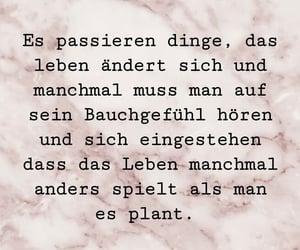 buch, zitat, and leben image