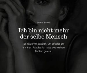 depression, passieren, and deutsch image